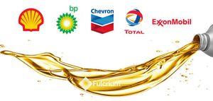 Các công ty dầu khí lớn công bố kết quả kinh doanh 6 tháng đầu năm 2020 (Phần II)