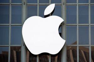 Apple sắp đạt mốc 2.000 tỷ USD giá trị vốn hóa