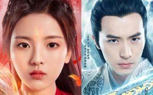 'Thả thính phượng hoàng' tung poster trailer mới, 10/8 lên sóng: Dương Siêu Việt bị chê đơn, biểu cảm không đặc sắc bằng 'ác nữ' Phó Tinh