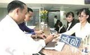 Bảo hiểm tiền gửi Việt Nam được kiểm tra, giám sát thế nào?