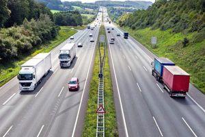 Giá cước vận tải do Bộ nào quản lý?