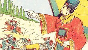 Trần Thủ Độ trong dòng lịch sử