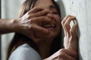 Vấn nạn cảnh sát Mỹ tấn công tình dục phụ nữ