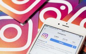 Instagram có thể yêu cầu người dùng cung cấp giấy tờ tùy thân để được sử dụng