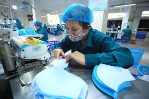 Người Việt ngày càng ưu tiên dùng hàng Việt