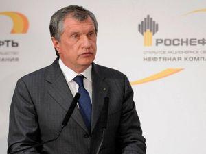 Rosneft tiếp tục khủng hoảng do giá dầu mỏ và Covid-19