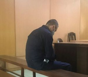 TP HCM: Tây 'ba lô' lãnh 5 tù vì mang dao đi cướp tiền