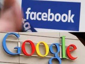 Facebook, Google phải có trách nhiệm trong quảng cáo tại VN