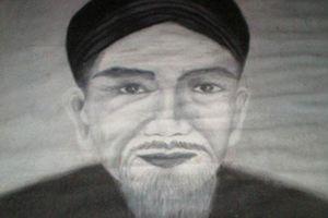 Nguyễn Công Trứ và những giai thoại ngông 'thấu trời xanh'