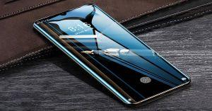 OPPO F17 Pro - Siêu mỏng, siêu nhẹ, giá cực 'mềm'