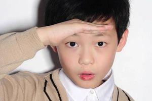 Sao nhí Trung Quốc trở thành thần tượng Kpop như thế nào?