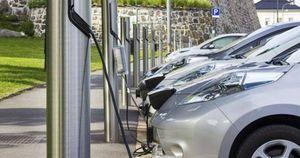Thái Lan và Indonesia đặt mục tiêu trở thành trung tâm xe điện ASEAN