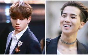 Những sự thật về 5 idol K-Pop đình đám khiến netizen cực sốc