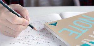9 sai lầm cần tránh khi tự học tiếng Nhật