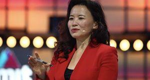 Trung Quốc bắt giữ nhà báo Australia