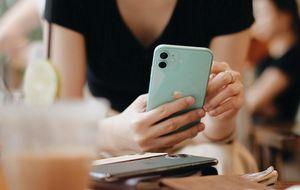Cách nhận biết iPhone khóa mạng và iPhone quốc tế cực nhanh