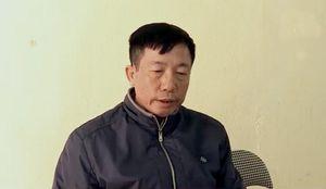 Huyện Thanh Sơn - Phú Thọ: HTX điện áp sai giá, báo nhầm tiền