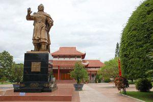 Việt Nam diễn nghĩa (Tập V - Kỳ 41)