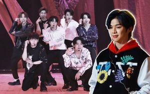 Tái xuất ảm đạm nhưng Kang Daniel vẫn vượt mặt ngon ơ dàn visual BTS trên BXH thần tượng: Lý do vì sao?