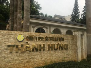 Tuyên Quang: Làm rõ việc một doanh nghiệp 'bao thầu' cả đề án lớn