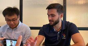 Lộ trình 10 năm đưa cầu thủ Việt sang La Liga