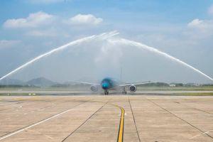 Boeing 787 Dreamliner liên tục lỗi: Hãng Việt nào có 'siêu máy bay'?