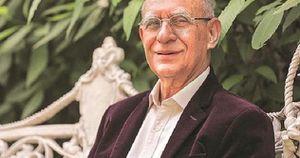 Doanh nhân Ashok Soota 77 tuổi đã có đợt bán cổ phiếu lần đầu tiên thành công nhất tại Ấn Độ