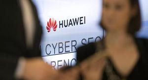 Các nhà sản xuất chip Trung Quốc muốn thoát ly công nghệ Mỹ