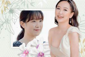 Kim Oanh 'Những cô gái trong thành phố': Chưa làm gì hổ thẹn với bản thân và bố mẹ