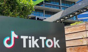 Truyền thông Trung Quốc: ByteDance không bán TikTok cho cả Microsoft lẫn Oracle!