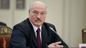 Điện Kremlin tuyên bố ông Lukashenko là Tổng thống hợp pháp của Belarus, Minsk sẽ sửa đổi Hiến pháp