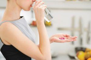 Uống thuốc đúng không phải dễ