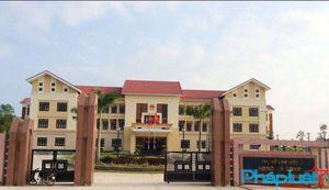Quảng Nam: Kỷ luật 3 cán bộ tụ tập ăn nhậu bất chấp dịch COVID-19