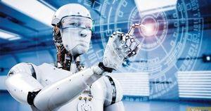 Trí tuệ nhân tạo tác động ra sao đến thương mại điện tử?