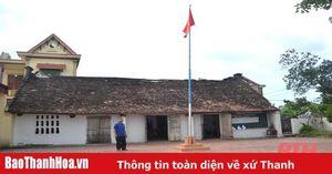 Đình Khánh Vượng – từ lịch sử đến công trình kiến trúc thuần Việt