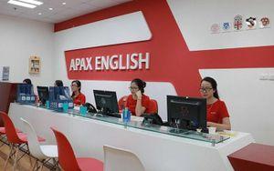 Egroup – Apax Holdings – Apax English: Những góc khuất ít biết của 'shark' Thủy