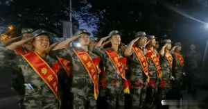 Bắc Kinh tố Đài Loan xuyên tạc hình ảnh binh sỹ Trung Quốc