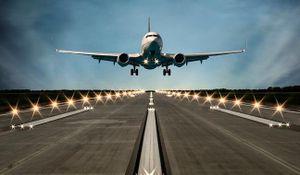 Một hãng hàng không bị đề nghị rút giấy phép kinh doanh