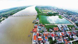 Điều chỉnh, bổ sung Quy hoạch phát triển các KKT ven biển