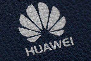 Huawei tiếp tục cắt giảm việc làm và nguồn đầu tư vào Úc