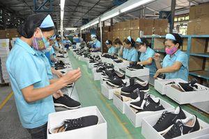 Doanh nghiệp da giày cần đánh giá rủi ro khi xuất khẩu vào thị trường EU