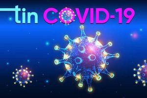 Cập nhật 7h ngày 27/9: WHO cảnh báo tử vong vì Covid-19 có thể lên đến 2 triệu người; Châu Âu nhiều nước mở rộng phong tỏa