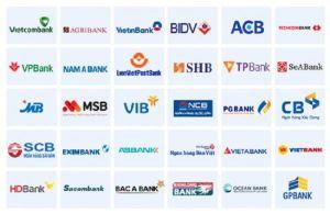 Công ty chứng khoán, ngân hàng nào lọt top doanh nghiệp có lợi nhuận tốt nhất?