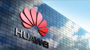 Mỹ tiếp tục kêu gọi châu Âu tẩy chay Huawei