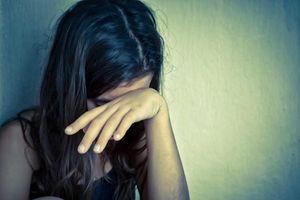 Điều tra làm rõ vụ người đàn ông dâm ô với bé gái 12 tuổi