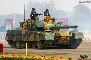 Xe tăng Trung Quốc gặp khó khăn nghiêm trọng vì động cơ Ukraine