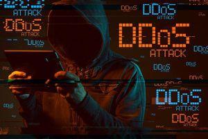 Một số hiểu lầm về hình thức tấn công mạng DDoS thường gặp
