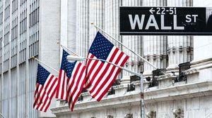 Kinh tế Mỹ đón nhận tín hiệu vui nhưng vẫn có rủi ro tiềm ẩn