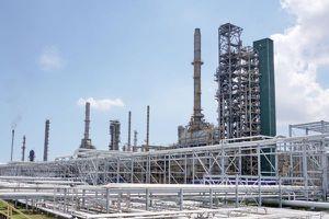 Lọc dầu Dung Quất hoàn thành bảo dưỡng tổng thể sau 51 ngày