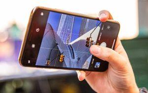 Mách bạn cách tạo ảnh 3D trên iPhone bằng ứng dụng Facebook